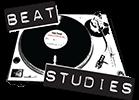 Beat Studies Productions