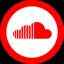 beat studies music collective
