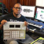 dillio2k play music marketing numbers game like a pro